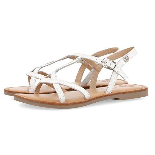 sandali 34 Gioseppo Biscoe