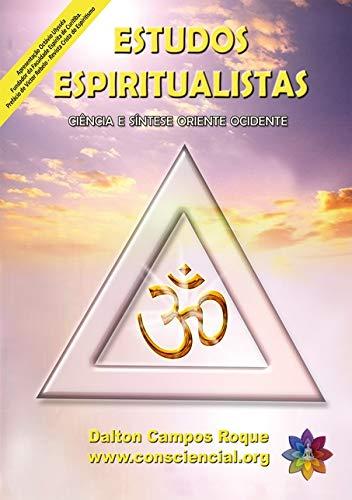 Estudos Espiritualistas