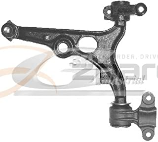3RG 31241 Barra oscilante suspensi/ón de ruedas
