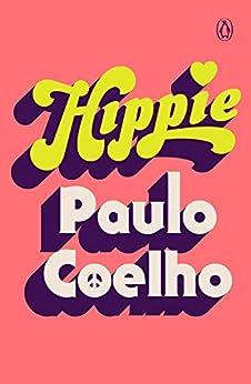 Hippie by [Paulo Coelho]