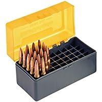 Smart Reloader SMARTRELOADER Caja de Municion #9, 36 municiones en Calibre .30-06 Springfield y Muchos Otros