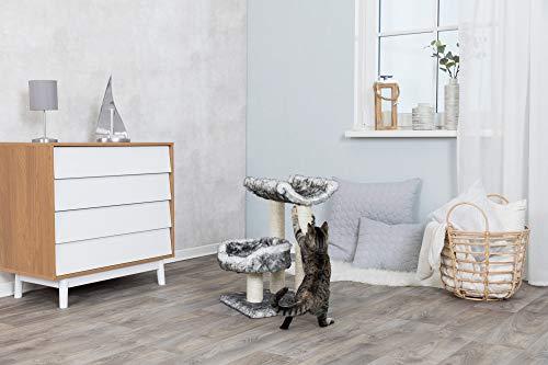 Trixie 44567 Isaba Kratzbaum - 5
