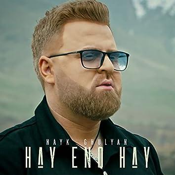Hay Enq Hay