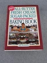 Best sugar street bakery Reviews