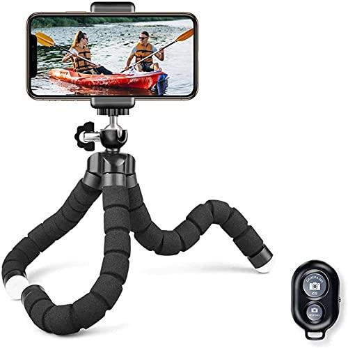 BaoLuo Handy Smartphone Mini Bild