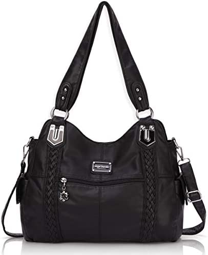 Chinese purses online _image1