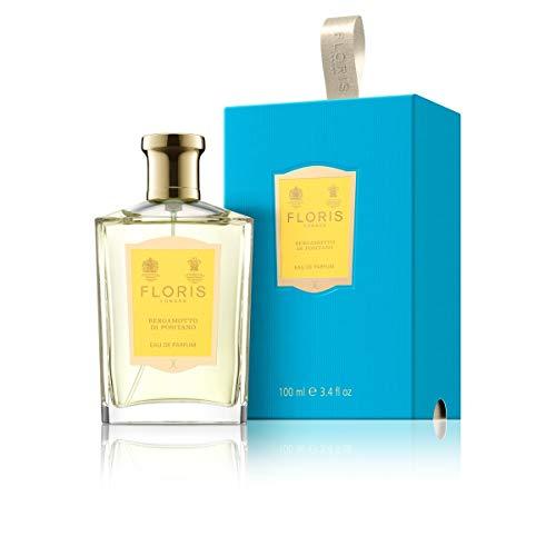 Floris London 1988 Eau de Parfum, 100 ml