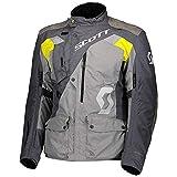 nero//giallo Scott Enduro 2019 Gilet da moto//bicicletta colore