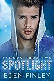Spotlight (Famous Book 2)