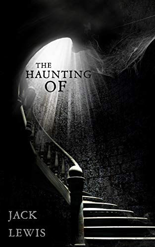 The Haunting Of (English Edition)