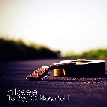The Best of Nikasa Vol. 1