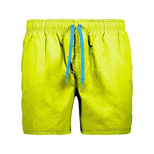 CMP Energy 58 Short de bain avec poches pour homme