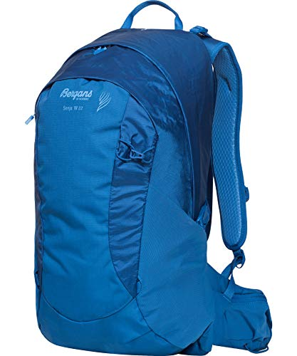 Bergans Senja 22 Women - Outdoorrucksack