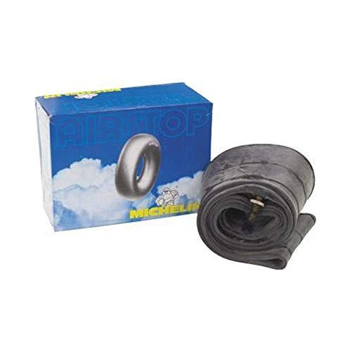 Michelin Inner Tubes - Street - 120/90-16, 130/90-16 - TR-87 Stem 55944 / 099604 by Michelin