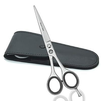 Haarschneideschere Profi für Damen