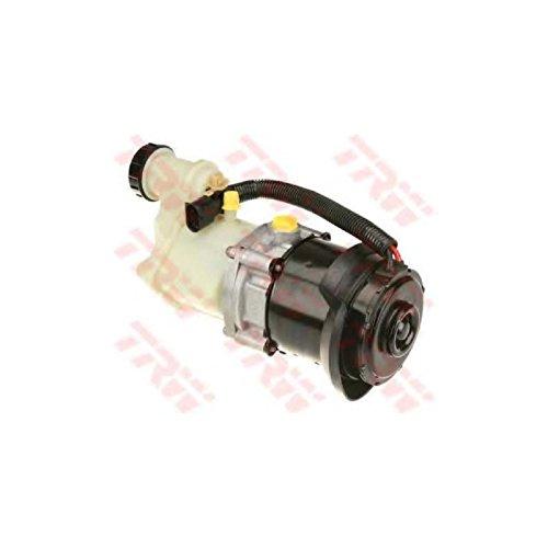 TRW JER120 Pompe de Direction Hydraulique Échange Standard