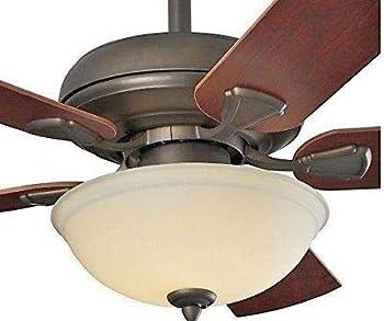 Brightwatts Energy Efficient 52