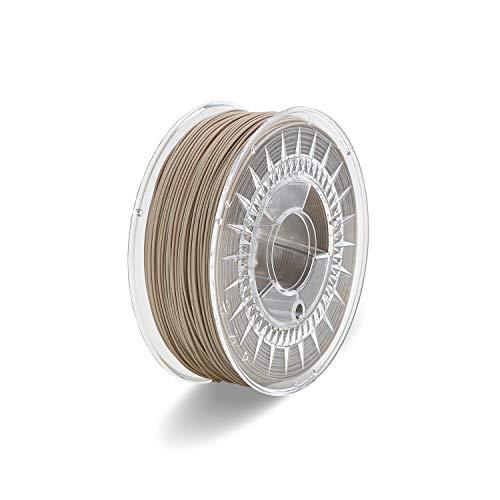 Filamento FIL-A-GEHR PEEK per stampante 3D, diametro 1,75 mm, 0,5 kg