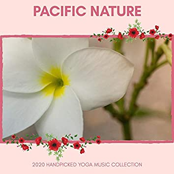 Pacific Nature - 2020 Handpicked Yoga Music Collection