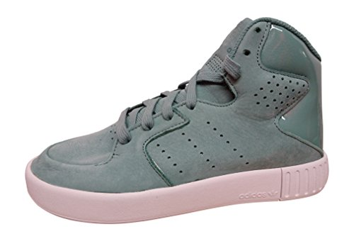 Adidas Originals Invader 2.0 Mujer Zapatillas Deportivas
