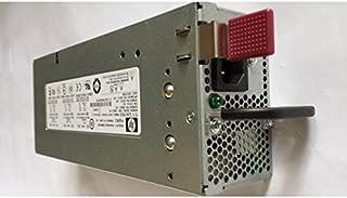 HP 380622-001 DL380G5 1000W Power Supply