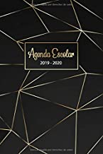 Amazon.es: calendario srtabebi
