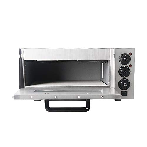 Trustme Pizza Oven