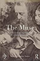 The Muse (Psychoanalytic Inquiry Book Series)