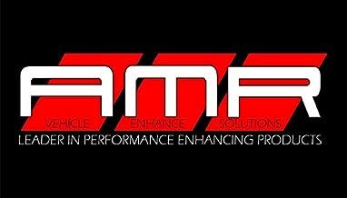 AMR BMW 328 (F30) Stage 1 ECU Software Upgrade | Tune