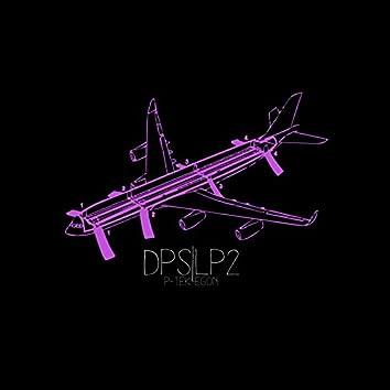 DPS LP2