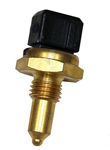 AERZETIX: Sensor de temperatura del liquido de refrigerante para coche C10165