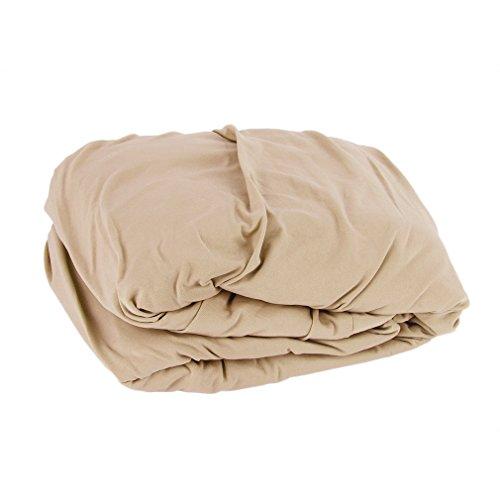 HehiFRlark - Capa seccional de muebles de sofá de elasticidad, funda 1/2/3 plazas, 12 colores