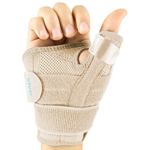 Vive Thumb Brace