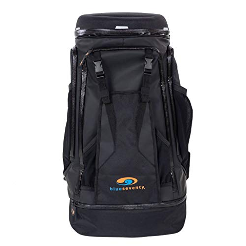 blueseventy Helix Bag - Triathlon Gear Backpack