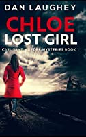 Chloe - Lost Girl