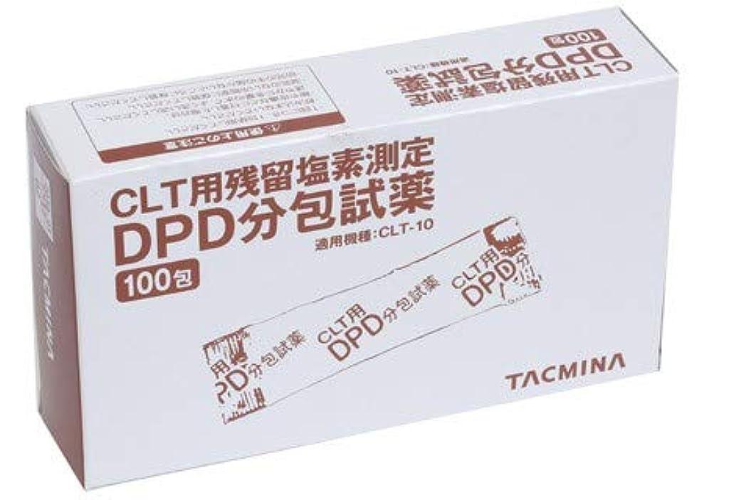み心理的ペストノーリツ NORITZ【SEB7704】CLT?10用試薬セットCLT?101