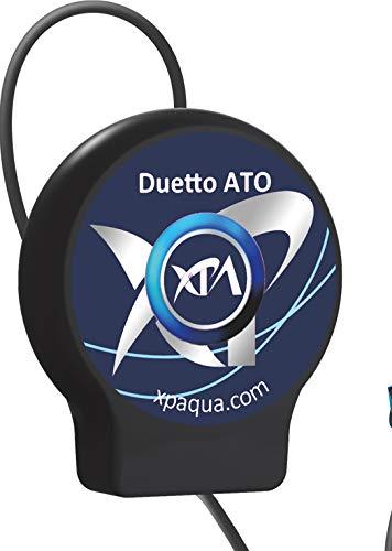 XP Aqua Duetto Dual-Sensor Complete Aquarium Auto Top Off ATO