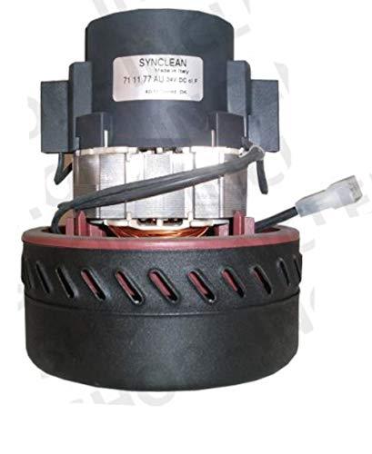 BD 40/12 BP Synclean zuigmotor voor vloerwisser KARCHER