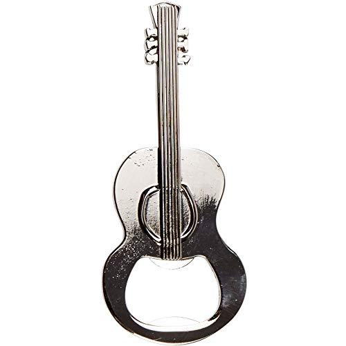 Die Spiegelburg 15682 Flaschenöffner All About Music (Gitarre)