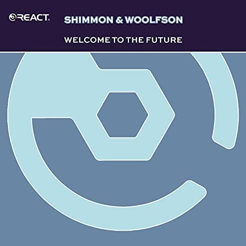 Shimmon & Woolfson