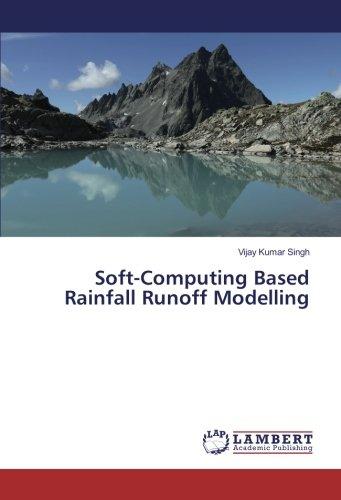 Soft-Computing Based Rainfall Runoff Modelling