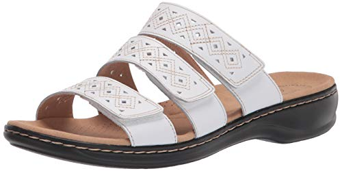 Top 10 best selling list for clarks white flat shoes