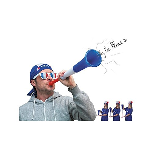 Party Pro–Trompete Sprachrohr, 333116