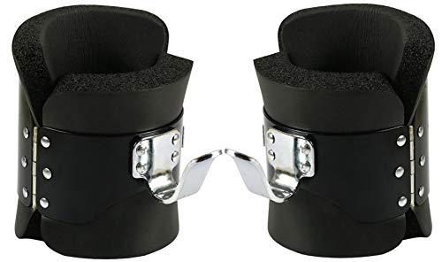 Tonyko Anti Gravity Inversion Boots for Stress Relief and Fitness