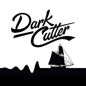 Dark Cutter - EP