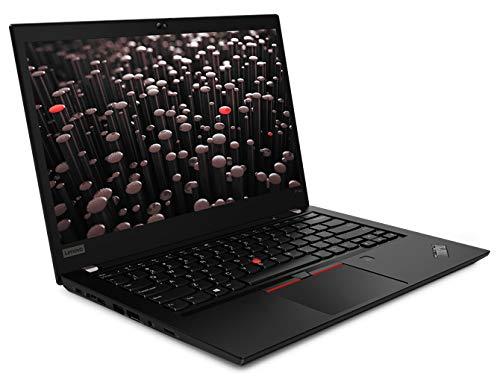 "Lenovo 2020-2021 ThinkPad P14s Gen 1 Touch- High-End Workstation Laptop: Intel 10th Gen i7-10510U Quad-Core, 32GB RAM, 512GB NVMe SSD, 14.0"" FHD IPS Touchscreen Display, NVIDIA Quadro P520, Win 10 Pro"