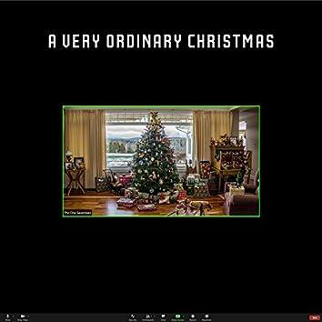 A Very Ordinary Christmas