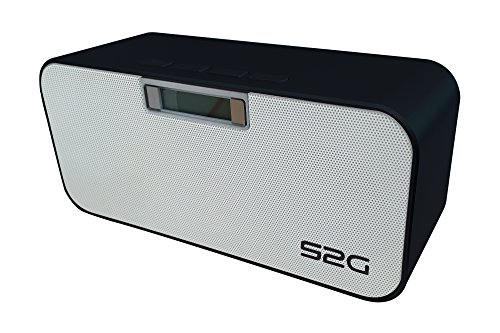 Sound2Go -  S2G HEAVY METAL