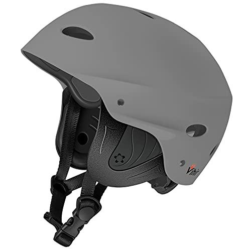 41zjyKGvKfS. SL500