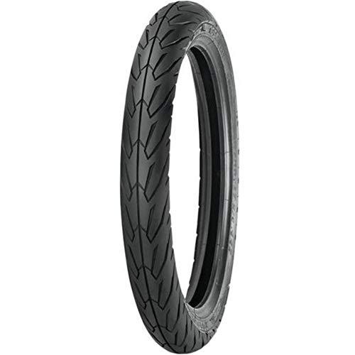 IRC Nr77 General de remplacement de pneu avant – 70/90–14 T10217